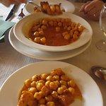 Foto de Restaurante Casa Egón - Confitería y Café Taoro