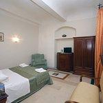 Photo of Domus Florentiae Hotel