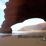 Playa de Legcira