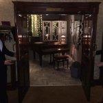 Photo de Hayfield Manor Hotel