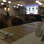 Orea Resort Horizont Foto