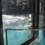 Badrutt's Palace Hotel Foto