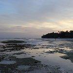 Photo of Amarela Resort