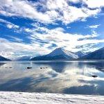 907 Tours: Anchorage - Day Tours