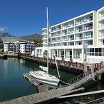 Photo of Radisson Blu Hotel Waterfront, Cape Town