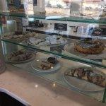 Foto de Collegeville Italian Bakery Pizzeria Napoletana
