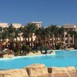 Photo of Albatros Palace Resort