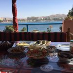 Photo of Nubian Holiday House Aswan