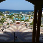 St. Kitts Marriott Resort & The Royal Beach Casino Photo