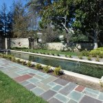 Photo de Greystone Mansion and Park