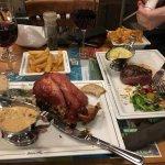 Photo of La Brasserie Ardennaise