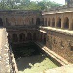 Photo of Mehrauli Archaeological Park