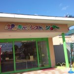 Photo of Nagashima Spa Land