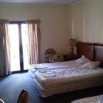 Foto de Messina Resort Hotel