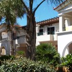 Photo of Messina Resort Hotel