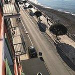 Foto de Hotel San Pietro