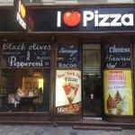 Photo of I Love Pizza