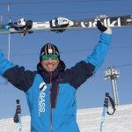 Ski With BASS