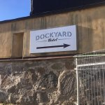 Photo of Dockyard Hotel