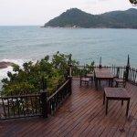 Photo of Panviman Resort - Koh Pha Ngan