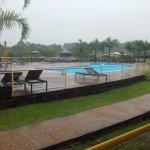Photo of Maitei Posadas Hotel & Resort