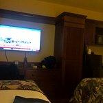 Photo de Baymont Inn & Suites Celebration