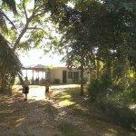 Photo of Punta Mala Lodge