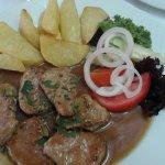 Photo de Marilena Restaurant