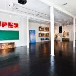 Art House & Social Gallery