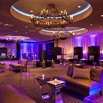 Uptown Ballroom, Social Set