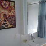Foto de Dharma Home Suites JC At Exchange Place