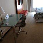 Foto de Hotel Tryp Buenos Aires