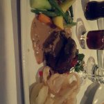 Photo of Gourmet Grill Mauritius