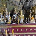 Pha Kuang Cave