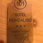 Photo of Hotel Fiordaliso