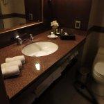 Palacio del Inka, a Luxury Collection Hotel Foto