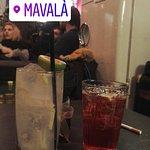 Photo de Mavala