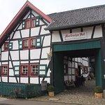 Morsbacher Hof Foto
