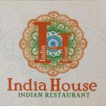 India house Foto