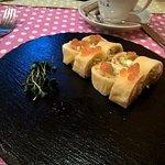 Photo of Fish Cafe