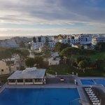 Photo of Albufeira Sol Suite Hotel & Spa