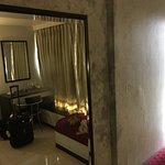 Photo of FabHotel Savoy Suites Mumbai Airport