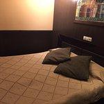 Photo of Hotel Ego