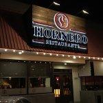 Foto de Restaurante Hornero
