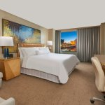 The Westin Las Vegas Hotel, Casino & Spa Foto