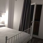 Photo of The Boutike Hostel