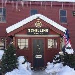 Foto de Schilling Beer Co.