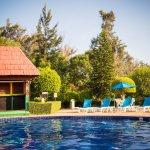 Photo of BEST WESTERN PLUS Gran Hotel Morelia