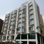 Seen Hotel