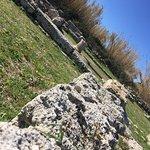 Templi Greci di Paestum